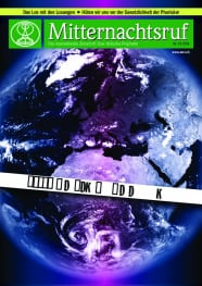 Mitternachtsruf – Februar 2011-thumbnail