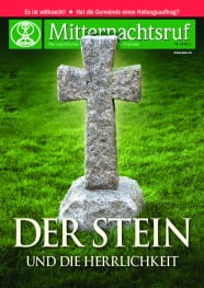 Mitternachtsruf – April 2011-thumbnail