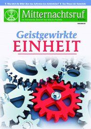 Mitternachtsruf – Juni 2011-thumbnail