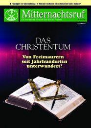 Mitternachtsruf – August 2011-thumbnail
