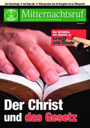Mitternachtsruf – Juni 2012-thumbnail