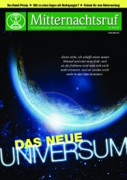 Mitternachtsruf – September 2012-thumbnail