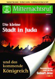 Mitternachtsruf – Dezember 2012-thumbnail