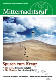 Mitternachtsruf – April 2013-thumbnail