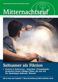 Mitternachtsruf – Mai 2013-thumbnail
