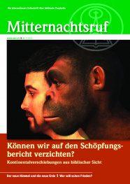 Mitternachtsruf – November 2013-thumbnail