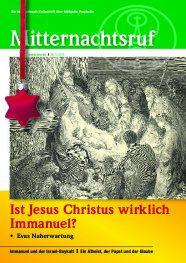 Mitternachtsruf – Dezember 2013-thumbnail
