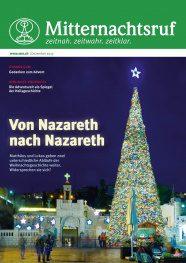 Mitternachtsruf – Dezember 2019-thumbnail
