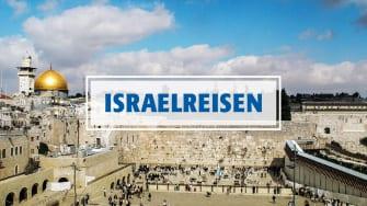 Beth-Shalom Israelreisen-thumbnail